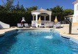 Vivenda Carvoeiro Deluxe - Huur villa Algarve