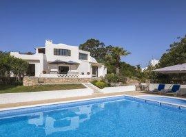 Quinta Amar - Carvoeiro - Algarve