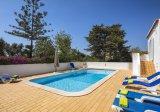Villa Madel - 3 bedroom villa near Carvoeiro