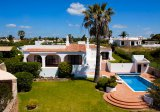 Casa Beira Mar - Villa op kleine loop afstand van het strand
