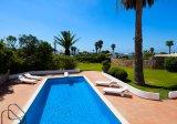 Casa Beira Mar - Villa mit beheizbarem Privatschwimmbad
