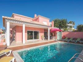 Villa Prata Rocha - Villa with private pool near Carvoeiro