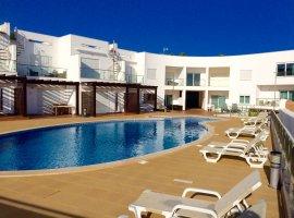 Casa Bay - Prachtig appartement in centrum van Carvoeiro met zwembad