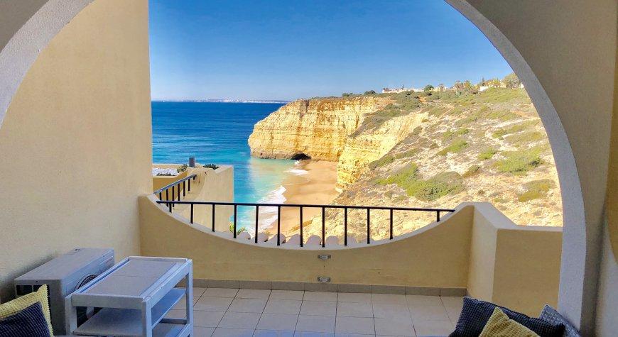 Casa Colina seaview