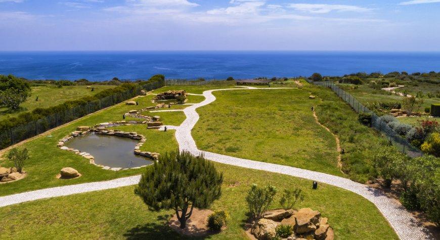 Villa Allure - Algarve - Burgau
